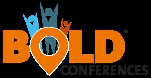 BOLDConference_Logo_2015