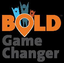 BOLD_Game-Changer_v011