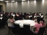 ASPIRE Youth Conference_2.JPG