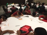 ASPIRE Youth Conference_7.JPG